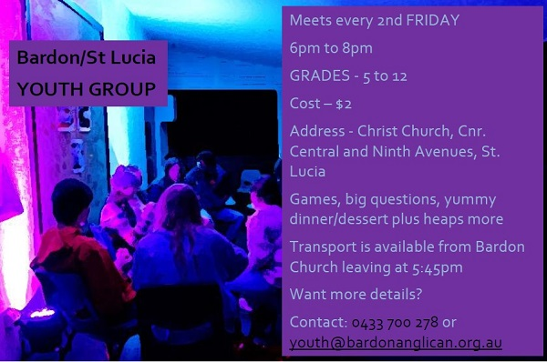 Youth Group2